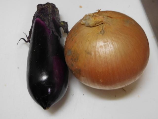 材料1_野菜.JPG