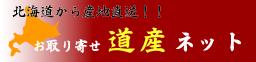 banner_blog1.jpg